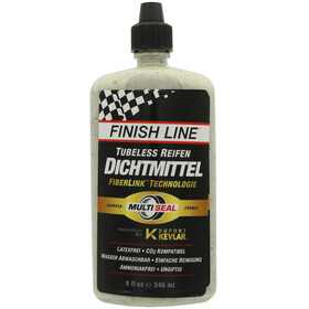 Finish Line Tubeless Reifendichtmittel 240ml